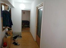Apartament cu 3 camere, Soseaua Alexandriei