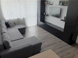 Apartament 3 camere, Soseaua Giurgiului