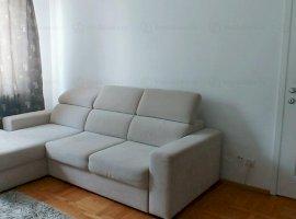 apartament 3 camere, Maior Coravu- Vatra Luminoasa