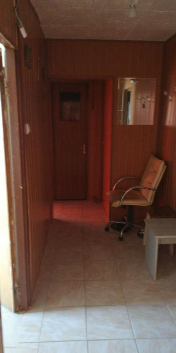 Apartament cu 2 camere in zona Ghencea