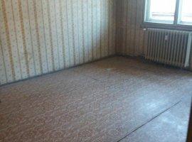 Apartament 2 camere, Vitan-Piata Bobocica