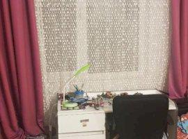 Apartament 3 camere, Camil Ressu