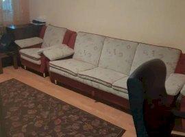 Apartament 2 camere, Alexandru Obregia