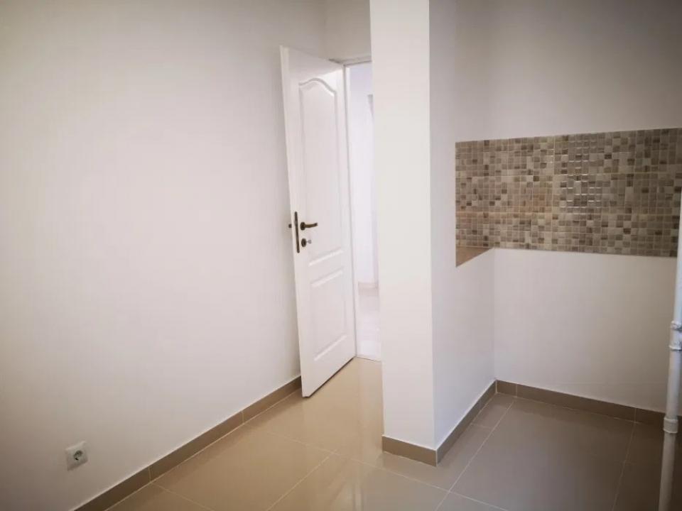 Apartament 2 camere, Giurgiului