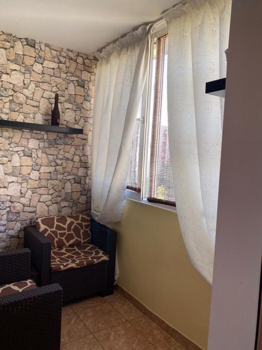 Apartament 4 camere, Piata Rahova