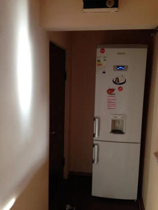 Apartament 2 camere, Salaj