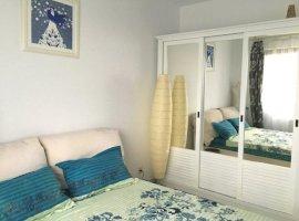 Apartment 2 camere 19th Residence zona Grozavesti