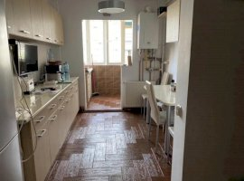 Apartament 3 camere, 13 Septembrie