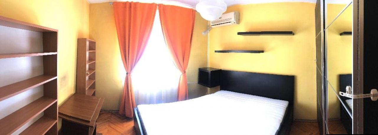 2 camere Crangasi
