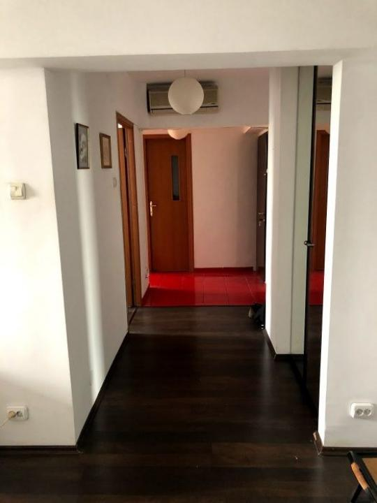 Apartament 2 camere, in apropiere de Piata Unirii
