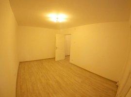 Apartament cu 2 camere in zona Lujerului ( 5 minute pana la metrou )