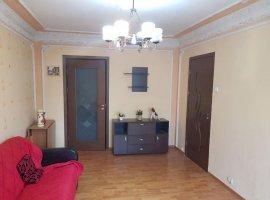 Apartament 3 camere, Dumbrava Noua-Rahova