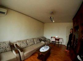 4 camere Giurgiului