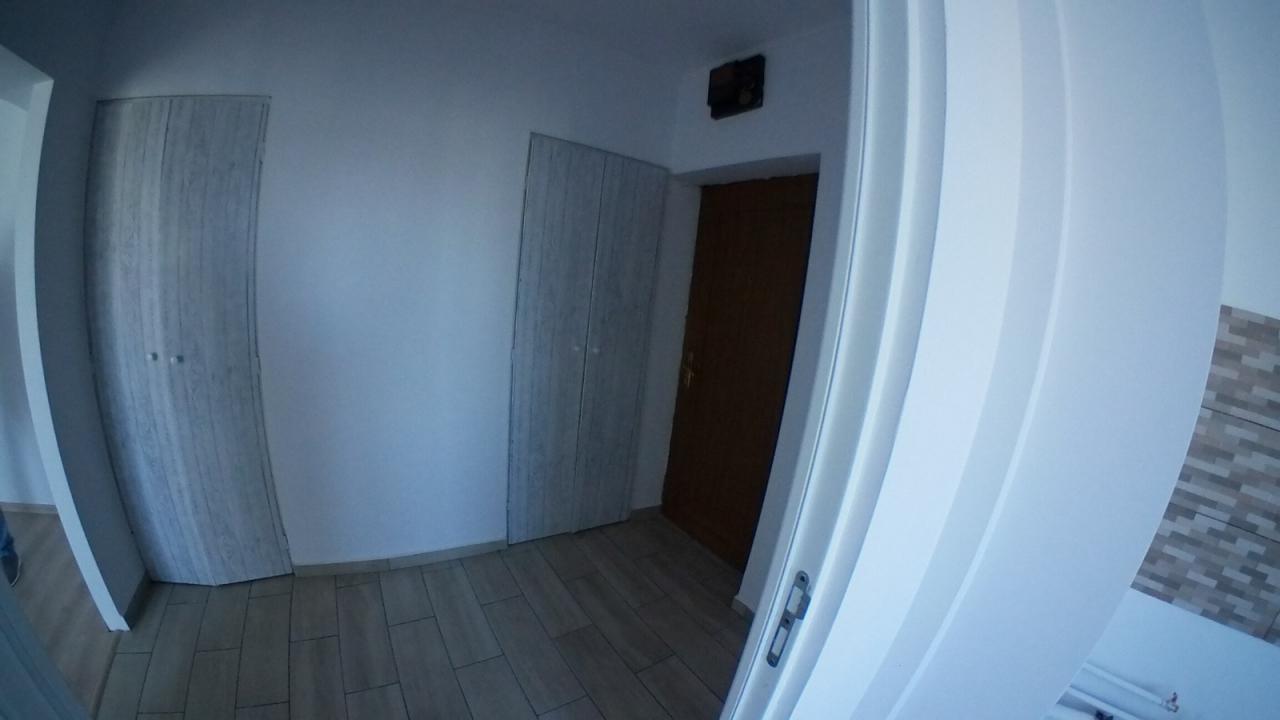 Apartament cu 2 camere in zona Sebastian