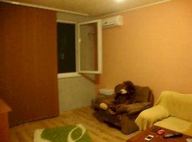 Apartament 2 camere, Giurgiului/Gazarului