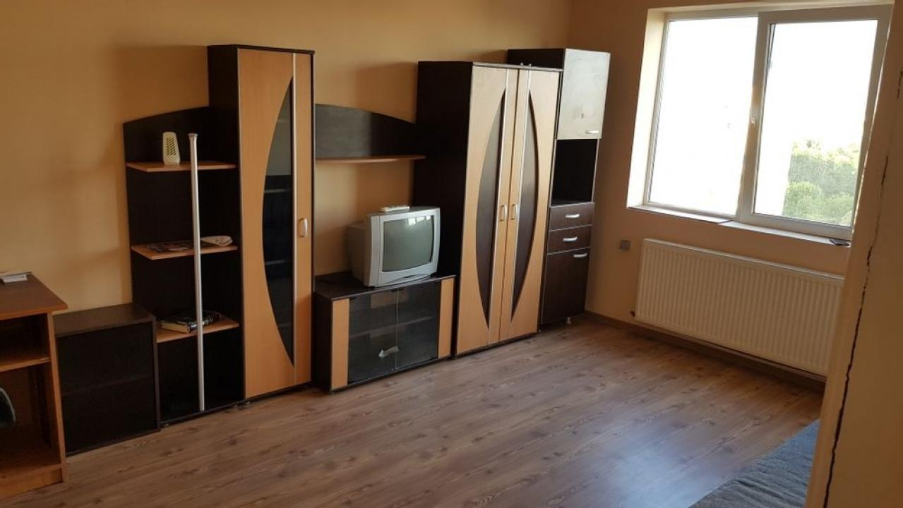 Apartament 2 camere, Covasna