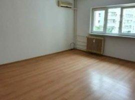 Apartament 3 camere hol H