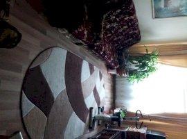 Apartament 2 camere Margeanului