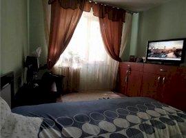 Apartament 3 camere Margeanului