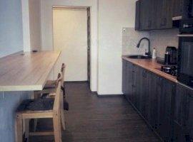 Apartament cu 3 camere in zona Apusului-Iuliu Maniu