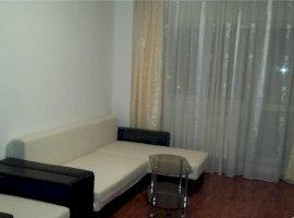 Apartament cu 2 camere in zona Turda