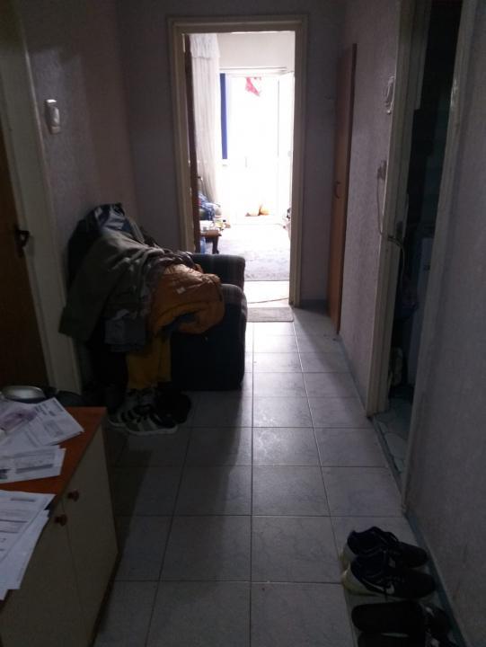 Apartament cu 2 camere zona Lujerului Bulevardul Iuliu Maniu