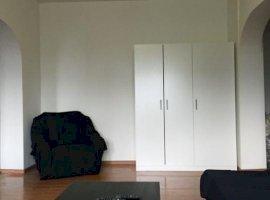 Apartament cu 3 camere in zona Crangasi ( 3 minute pana la metrou )