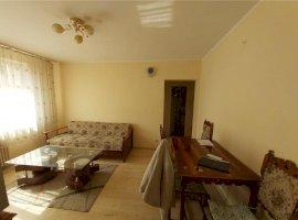Apartament de inchiriat Gara de NORD ( B-dul Dinescu )