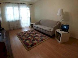 Apartament 3 camere de vanzare Aviatie-Nicoale Caramfil ( strada Feleacu )