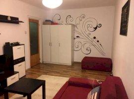 Apartament de vanzare 2 camere LUJERULUI - PLAZA
