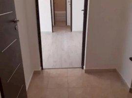 Apartament de vanzare 2 camere LUJERULUI-VETERANILOR