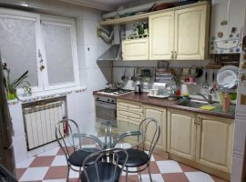 Apartament de vanzare 3 camere PROGRESULUI - LIBERTY CENTER