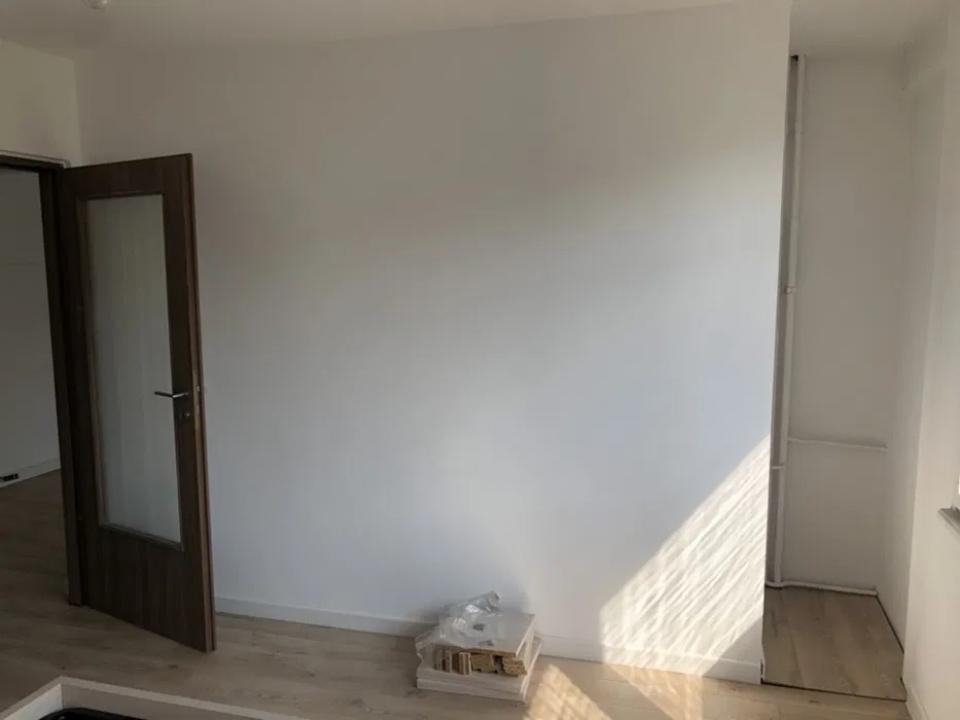 Apartament de vanzare 2 camere STEFAN CEL MARE-PARCUL CIRCULUI
