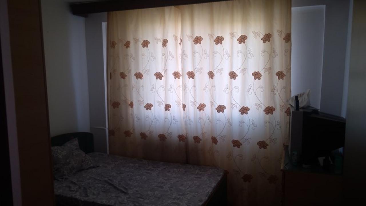 2 camere Drumul Taberei