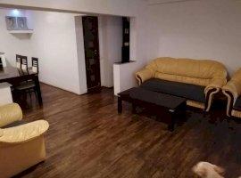4 camere transfomat in 3 camere Gorjului - Uverturii