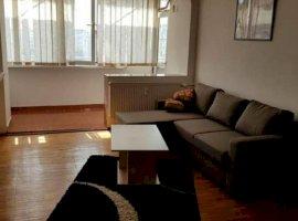 Apartament de vanzare in zona Giulesti