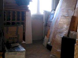 Apartament 2 camere pe Calea Grivitei Medlife
