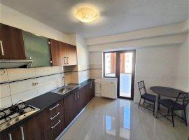 Apartament 2 camere Decebal Calea Calarasilor