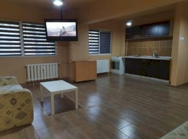 Apartament de 2 camere in zona 13 Septembrie