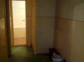 Apartament cu 2 camere in zona Rahova-Barca