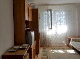 Apartament 2 camere Lujerului ( 6 minute pana la metrou)