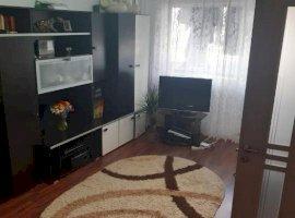 Apartament 2 camere, Calea Rahovei