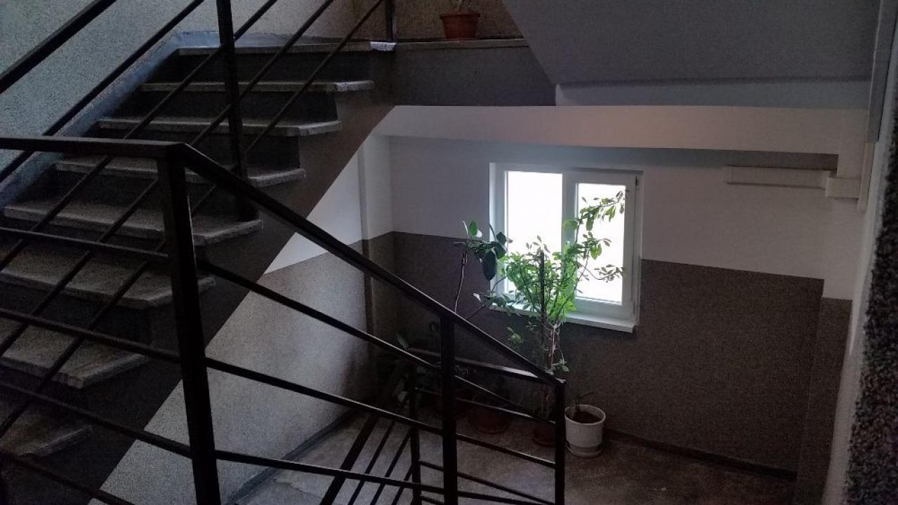 Apartament 3 camere Militari-Pacii