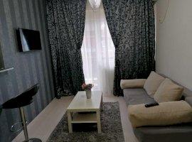 Apartament 2 camere Militari Residence