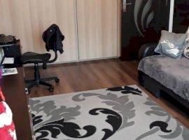 Apartament cu 2 camere in zona Ghencea-1Mai