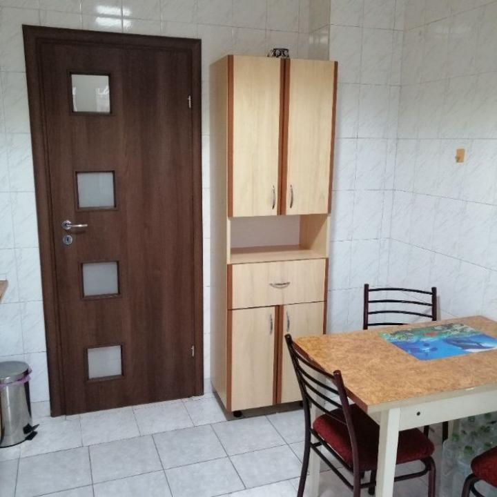 Apartament 2 camere Gorjului la bulevard Iuliu Maniu