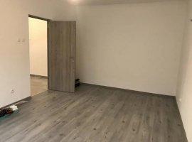 Apartament doua camere Gorjului Militari