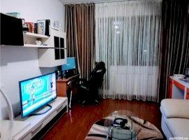 Apartament de 3 camere in zona Rahova