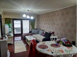 Apartament de 2 camere in zona Unirii ( 5 minute pana la metrou )