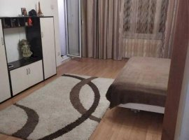 Apartament 3 camere 50m metrou Pacii